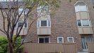 Photo of 7226 Washington Street, Unit Number B, Forest Park, IL 60130 (MLS # 10671893)