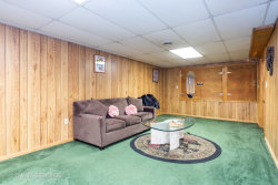 Tiny photo for 10824 Jani Lane, Marengo, IL 60152 (MLS # 10671985)