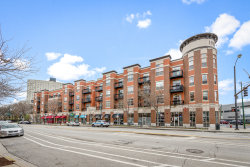 Photo of 1910 S State Street, Unit Number 331, Chicago, IL 60616 (MLS # 10671990)