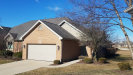 Photo of 21182 Lakeview Lane, Frankfort, IL 60423 (MLS # 10671992)