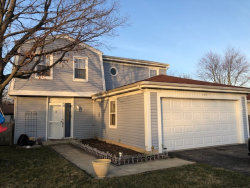 Photo of 725 Berwick Place, Roselle, IL 60172 (MLS # 10672012)