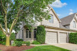 Photo of 5516 Heritage Court, Western Springs, IL 60558 (MLS # 10672036)