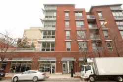 Photo of 2025 S Indiana Avenue, Unit Number 408, Chicago, IL 60616 (MLS # 10672106)