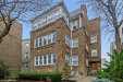 Photo of 6967 N Sheridan Road, Unit Number 2, Chicago, IL 60626 (MLS # 10672197)