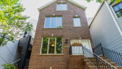 Photo of 1525 W Barry Avenue, Unit Number 2F, Chicago, IL 60657 (MLS # 10672274)
