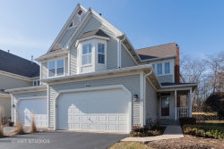 Photo of 90 Tanglewood Drive, Glen Ellyn, IL 60137 (MLS # 10672311)