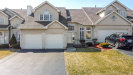 Photo of 664 Meadowdale Drive, Romeoville, IL 60446 (MLS # 10672351)