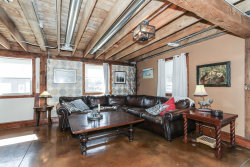 Tiny photo for 9606 Cary Algonquin Road, Cary, IL 60013 (MLS # 10672520)