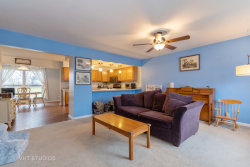 Tiny photo for 2S363 Meadow Drive, Batavia, IL 60510 (MLS # 10672559)