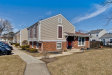 Photo of 2146 Somersworth Place, Unit Number 2146, Hoffman Estates, IL 60169 (MLS # 10672656)