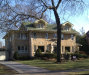 Photo of 829 Lathrop Avenue, River Forest, IL 60305 (MLS # 10672706)