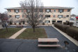 Photo of 34 S 19th Avenue, Unit Number 2W, Maywood, IL 60153 (MLS # 10672809)