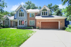 Photo of 905 Ridgewood Court, West Chicago, IL 60185 (MLS # 10672838)
