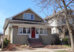 Photo of 121 Elgin Avenue, Forest Park, IL 60130 (MLS # 10672917)