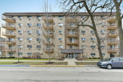 Photo of 315 Marengo Avenue, Unit Number 5G, Forest Park, IL 60130 (MLS # 10673044)