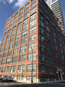 Photo of 124 W Polk Street, Unit Number 804, Chicago, IL 60605 (MLS # 10673194)