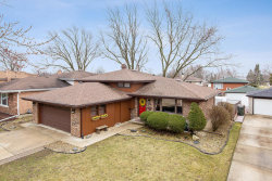 Photo of 7525 173rd Street, Tinley Park, IL 60477 (MLS # 10673239)