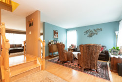 Tiny photo for 10512 Casselberry N, Huntley, IL 60142 (MLS # 10673246)