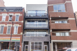 Photo of 1138 N Milwaukee Avenue, Unit Number 2, Chicago, IL 60642 (MLS # 10673284)