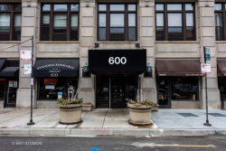 Photo of 600 S Dearborn Street, Unit Number 1003, Chicago, IL 60605 (MLS # 10673394)