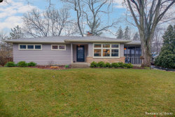 Photo of 930 Forest Avenue, Glen Ellyn, IL 60137 (MLS # 10673529)