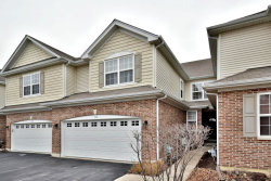 Photo of 532 Bobby Ann Court, Roselle, IL 60172 (MLS # 10673709)