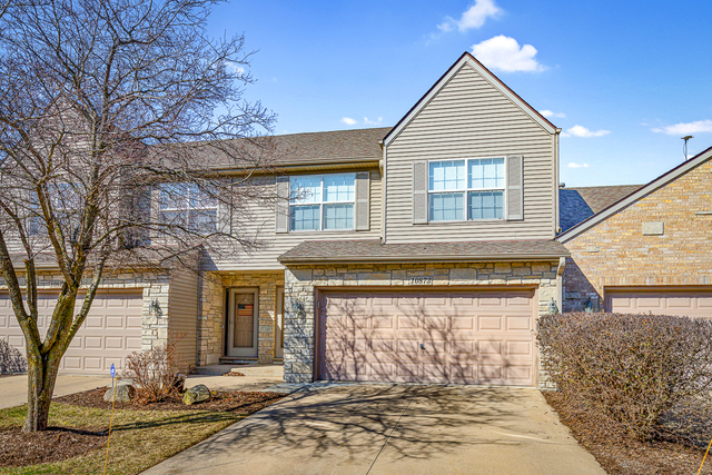 Photo for 10873 Harry Drive, Huntley, IL 60142 (MLS # 10673738)
