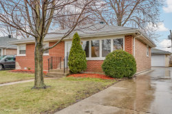 Photo of 8920 Sproat Avenue, Oak Lawn, IL 60453 (MLS # 10673770)