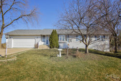 Photo of 2202 Westward Drive, Spring Grove, IL 60081 (MLS # 10673828)