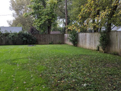 Tiny photo for 1624 Walnut Drive, Woodstock, IL 60098 (MLS # 10673873)