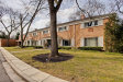 Photo of 660 Carriage Hill Drive, Glenview, IL 60025 (MLS # 10673941)