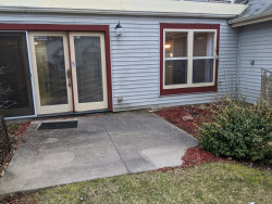 Tiny photo for 1209 Thomas Drive, Unit Number 1-403, Woodstock, IL 60098 (MLS # 10673958)