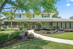 Photo of 14847 S 82nd Avenue, Orland Park, IL 60462 (MLS # 10673990)