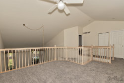 Tiny photo for 558 Portsmith Court, Unit Number 558, Crystal Lake, IL 60014 (MLS # 10674047)