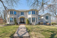 Photo of 6838 Parkside Avenue, Countryside, IL 60525 (MLS # 10674063)