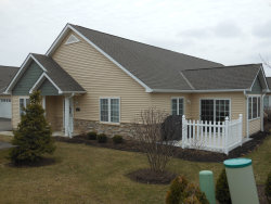 Tiny photo for 2057 Somerset Lane, Unit Number 2057, Sycamore, IL 60178 (MLS # 10674098)
