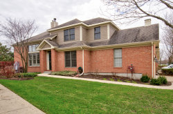 Photo of 3737 King George Lane, St. Charles, IL 60174 (MLS # 10674159)