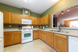 Tiny photo for 1536 New Haven Drive, Cary, IL 60013 (MLS # 10674193)