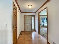 Tiny photo for 70 Indian Hill Trail, Crystal Lake, IL 60012 (MLS # 10674214)