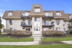 Photo of 277 Shorewood Drive, Unit Number 1D, Glendale Heights, IL 60139 (MLS # 10674223)