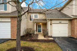 Tiny photo for 9987 Haverhill Lane, Huntley, IL 60142 (MLS # 10674261)