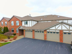 Photo of 6220 Misty Pines Drive, Unit Number 1, Tinley Park, IL 60477 (MLS # 10674508)