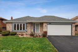 Photo of 17836 65th Court, Tinley Park, IL 60477 (MLS # 10674542)