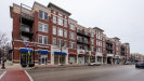 Photo of 7243 Madison Street, Unit Number 305, Forest Park, IL 60130 (MLS # 10674555)
