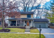 Photo of 1014 Brentwood Place, Geneva, IL 60134 (MLS # 10674768)