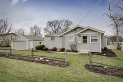 Photo of 200 S River Street, South Elgin, IL 60177 (MLS # 10674816)