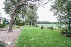 Tiny photo for 14N645 Whispering Trail, Hampshire, IL 60140 (MLS # 10674887)