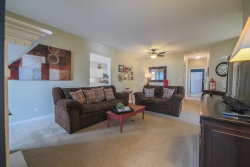Tiny photo for 812 Skyline Drive, Batavia, IL 60510 (MLS # 10675006)