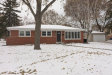 Photo of 1802 W Estates Drive, Mount Prospect, IL 60056 (MLS # 10675226)