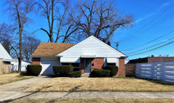 Photo of 1143 Portsmouth Avenue, Westchester, IL 60154 (MLS # 10675325)